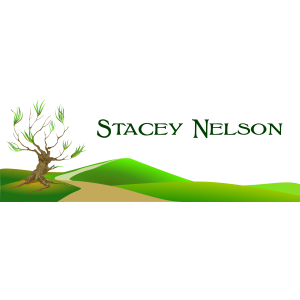 Stacey Nelson