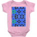 Size: 6M Size: 12M Size: 18M Size: 24M Color: Heather Color: Light Blue Color: Pink Color: Yellow