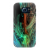 Phone Model for Case: Samsung Galaxy S6 EdgeCase Style: Regular Matte Tough Case