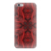 Phone Model for Case: iPhone 6s Plus Case Style: Regular Glossy Tough Case