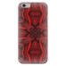 Phone Model for Case: iPhone 6s Case Style: Regular Glossy Tough Case