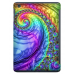 Tablet Model for Case: iPadMini 1Case Style: Glossy