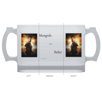 BeerMug-Glass-Frosted-22oz