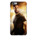 Case Style: Regular Glossy Snap Case Case Style: Regular Matte Snap Case Phone Model for Case: iPhone 6 Plus