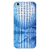 Phone Model for Case: iPhone 6Case Style: Regular Glossy Snap Case