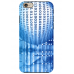 Phone Model for Case: iPhone 6Case Style: Regular Glossy Tough Case
