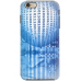 Phone Model for Case: iPhone 6 PlusCase Style: Regular Glossy Tough Case