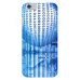 Phone Model for Case: iPhone 6sCase Style: Regular Glossy Snap Case