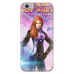 Phone Model for Case: iPhone 6sCase Style: Regular Glossy Tough Case