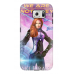 Phone Model for Case: Samsung Galaxy S6Case Style: Regular Glossy Tough Case