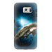Phone Model for Case: Samsung Galaxy S6 Case Style: Regular Matte Tough Case