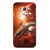 Phone Model for Case: Samsung E7 Case Style: Regular Glossy Snap Case