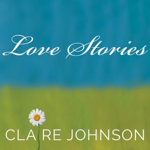 Claire S. Johnson