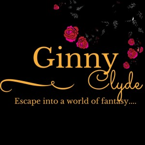 Ginny Clyde