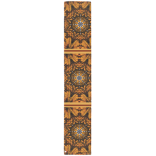 Table Runner - 16x90