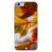 Case Style: Regular Matte Snap Case Phone Model for Case: iPhone 6