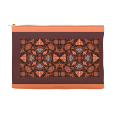 Accessory Pouch - larger