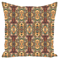 Pillows - Square - Large