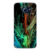 Phone Model for Case: Samsung Galaxy S6 EdgeCase Style: Regular Glossy Snap CaseCase Style: Regular Matte Snap Case