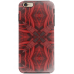 Phone Model for Case: iPhone 6 Plus Case Style: Regular Glossy Tough Case