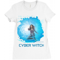 Adult Womens Tees and Tanks