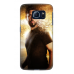 Case Style: Regular Glossy Snap Case Case Style: Regular Matte Snap Case Phone Model for Case: Samsung Galaxy S6 Edge