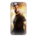 Case Style: Regular Glossy Snap Case Case Style: Regular Matte Snap Case Phone Model for Case: iPhone 6s Plus