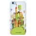 Phone Model for Case: iPhone 6 Case Style: Regular Glossy Snap Case Case Style: Regular Matte Snap Case