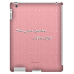 Tablet Model for Case: iPad3/4 Case Style: Glossy Case Style: Matte