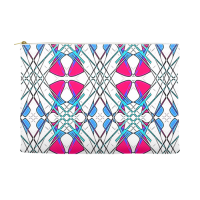 Accessory Pouch - Large