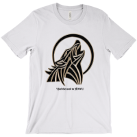 T-shirt - Youth