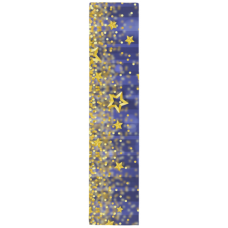 Table Runner - 16x72