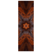 Scarf - rectangular 01