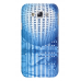 Phone Model for Case: Samsung E7Case Style: Regular Glossy Snap Case