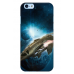 Phone Model for Case: iPhone 6 Case Style: Regular Glossy Snap Case