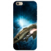 Phone Model for Case: iPhone 6 Case Style: Regular Glossy Tough Case