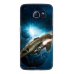 Phone Model for Case: Samsung Galaxy S6 Edge Case Style: Regular Glossy Snap Case