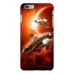 Phone Model for Case: iPhone 6 Plus Case Style: Regular Glossy Snap Case