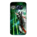 Phone Model for Case: Samsung Galaxy S6 EdgeCase Style: Regular Glossy Snap Case
