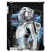 Tablet Model for Case: iPad3/4Case Style: Glossy